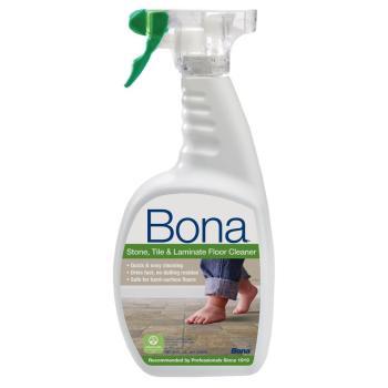 Bona 32 oz. Stone, Tile and Laminate Cleaner