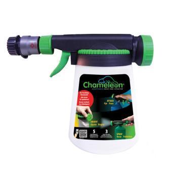 Chameleon Adaptable Hose End Sprayer 36HD