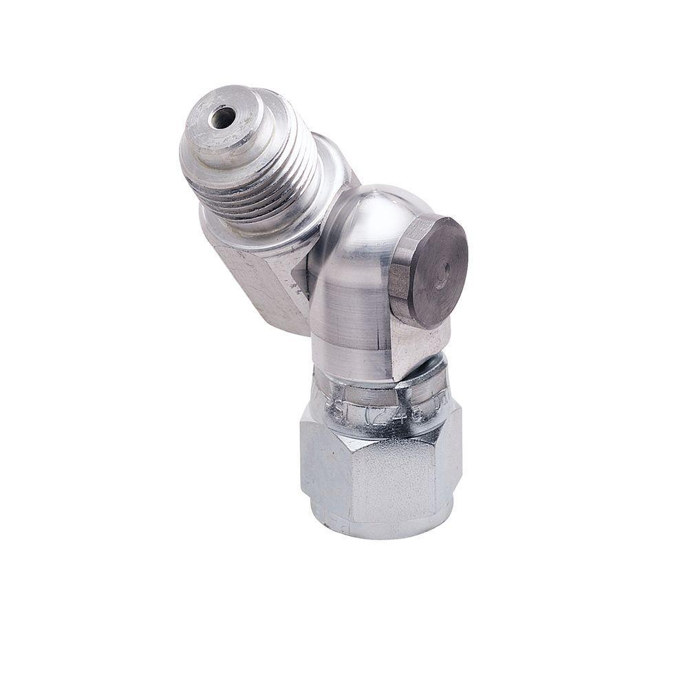 Graco 180 Degree Easy Turn Directional Spray Nozzle 235486