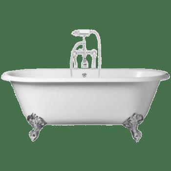 Bath & Faucets