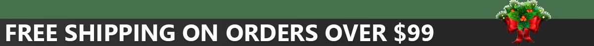 website_divider_1