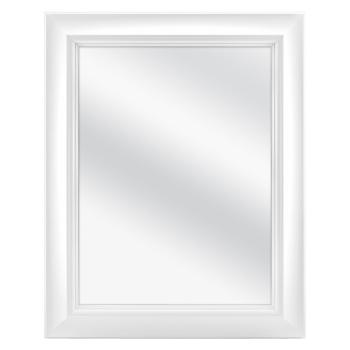 HDC 24″ W x 30″ H Fog Free Framed Recessed or Surface-MountMedicine Cabinet