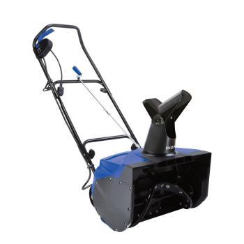 Snow Joe Ultra 18 in. 13.5 Amp Electric Snow Blower SJ620