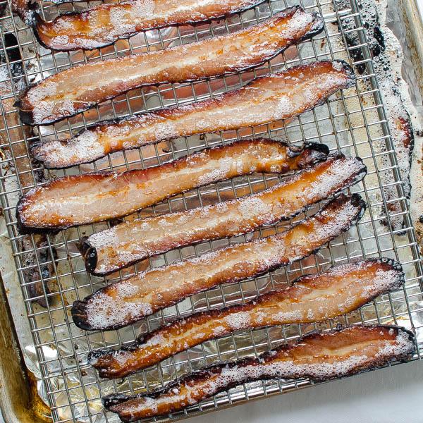bacon-9