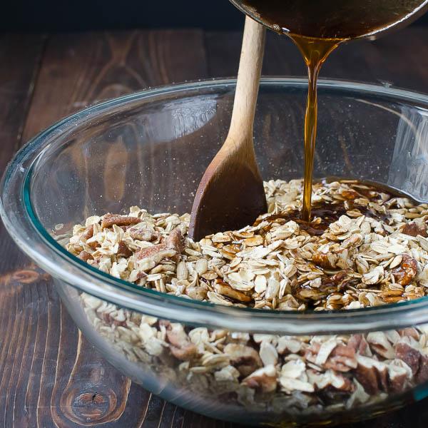 maple-cinnamon-pecan-granola-5