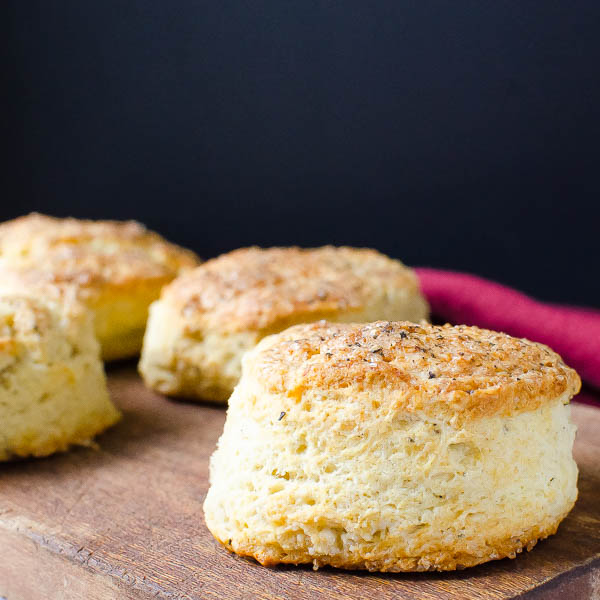 black-pepper-parmesan-buttermilk-biscuits
