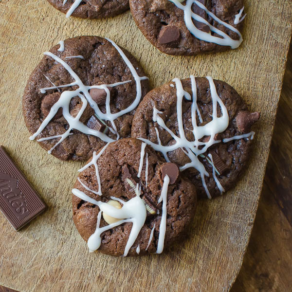 chocolate-mint-cookies-7