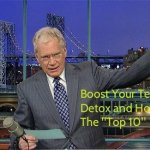 top 10 articles for 2014