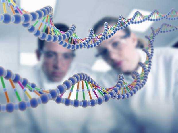 5 biomarkers that predict age