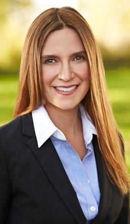 Dr. Natasha Turner