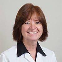 Susan Davis, MD