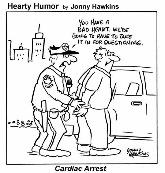 johnny-hawkins-heart-disease-cartoon