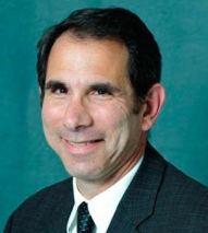 Dr. Robert Schreiber