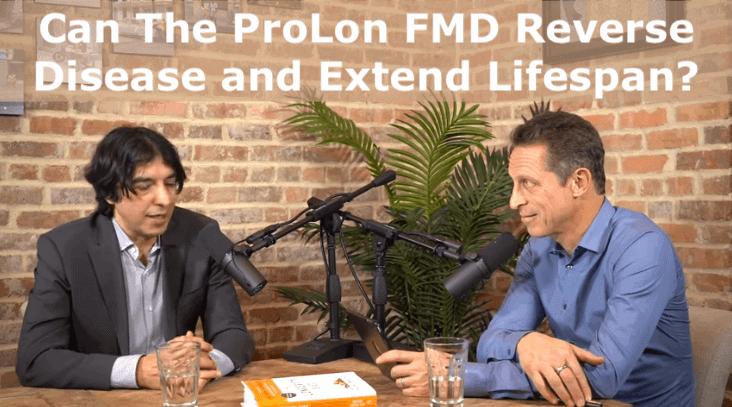 ProLon FMD