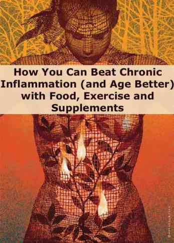 beat chronic inflammation