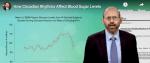 Improve Your Blood Sugar Level