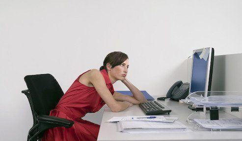 sitting 6+ hours per day is detrimental to your health