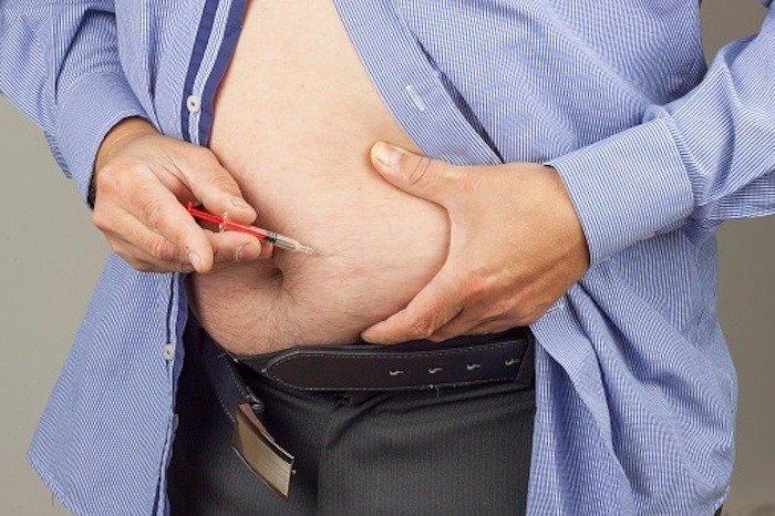 The Glucose Crisis