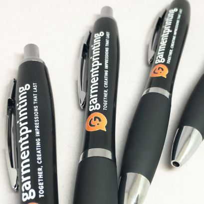 personalised_pens _for_promotional_events