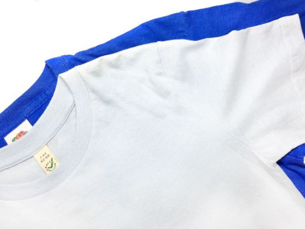 back-to-school-with-embroidered-polo-shirts-