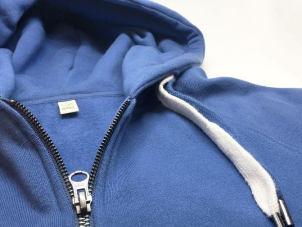 personalised-hoodies