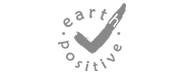 Positive logo