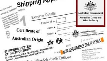 Neat Receipts Drivers Pdf Packing List Format For Apparel Export Import Business Invoice Software Small Business with Blank Contractor Invoice Excel What Types Of Documents Required For Export Customs Clearance How To Write A Receipt Of Sale