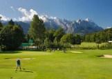 Golfplatz 13