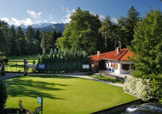 Golfplatz 6