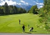 Golfplatz 9