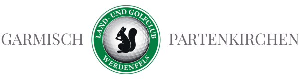 cropped-golfclub_logo-GAP.png