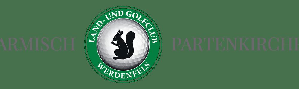 golfclub_logo-GAP