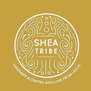 Shea Tribe