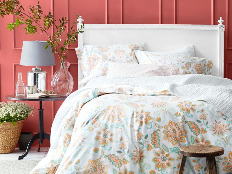 garnet hill bedding guide threads by