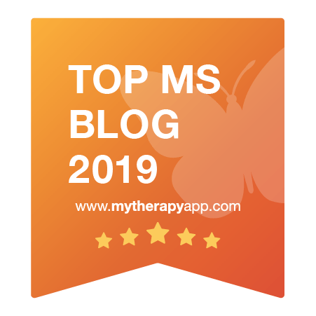 Top MS Blog 2019