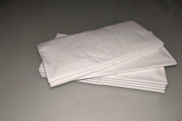 Taschentücher für die Erkältung mit MS