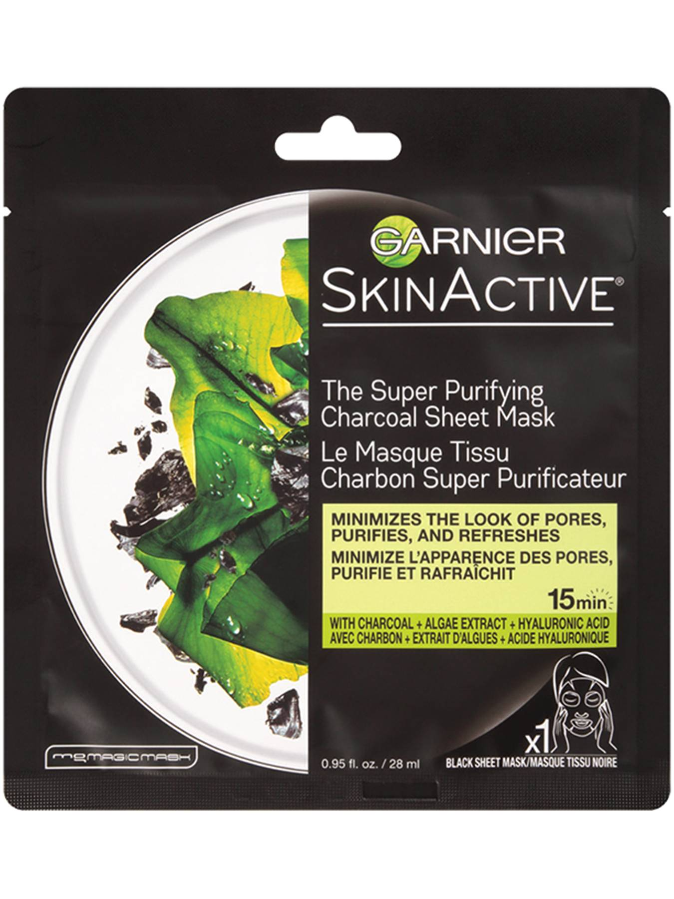 Face Delaware Skin Fresh Care