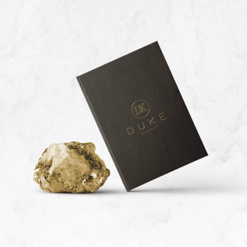 CAPA PORT 1 500x500 - Duke Bistrot