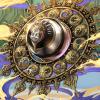 <パズドラ> ファイナルファンタジー コラボ2 超地獄級をシヴァドラパーティーでノーコン攻略
