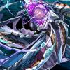 <パズドラ> 青の契約龍 超地獄級をラクシュミーパーティーでノーコン攻略