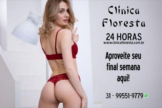 floresta clinica 0005