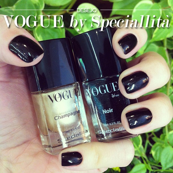 esmaltesvogue