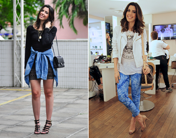 looks-enjoei2