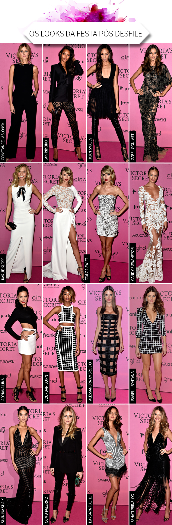 victorias-secret-looks-after-party
