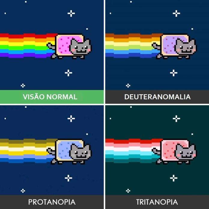 Nyan Cat *.*