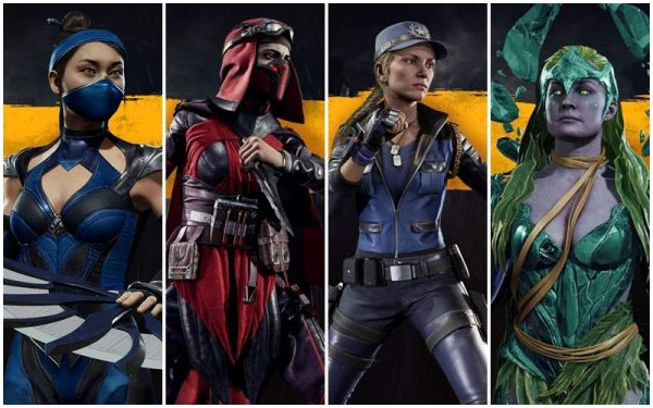mk11 personagens 2