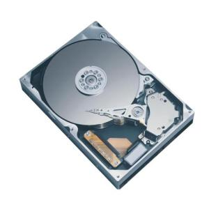 hdd-wd-blue-80gb-7200rpm-8mb-ide