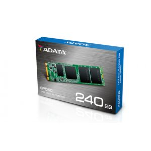 hard-disk-ssd-a-data-premier-pro-sp550-240gb