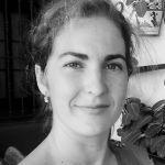 Eloisa Garcia - Arquitecto