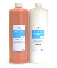 Accusil Dental Silicone